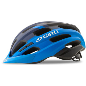 Giro Register Helmet matte blue